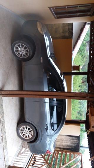 Troca Por Kombi Ano Acima 2002,ou Kia Besta Carros Em Dia.