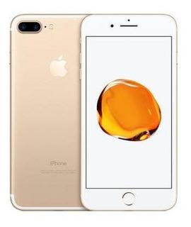 iPhone 7 Plus 32 Gb Lacrado