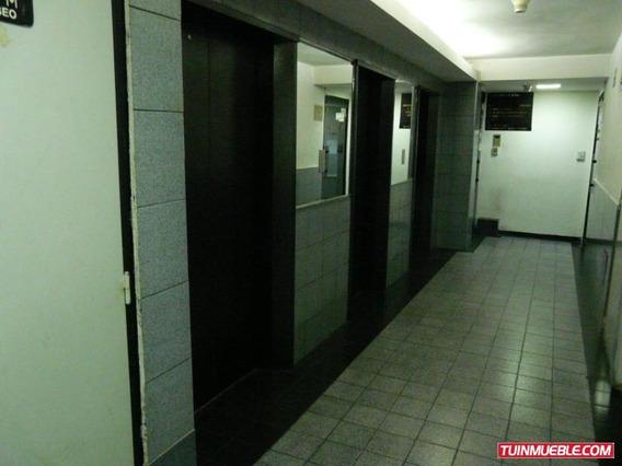 Oficinas En Venta Mls #18-12414 El Mejor Precio De La Zona