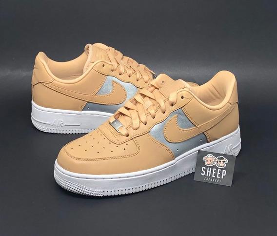 Tenis Nike Air Force 1 Low