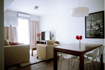 Alquiler Temporario 2 Ambientes, Juan De Garay 700, San Telmo