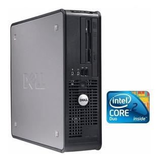 Pc Dell Optimex 746
