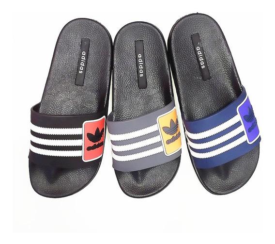 Cholas adidas Unixes , Crocs Puma Nike Fila