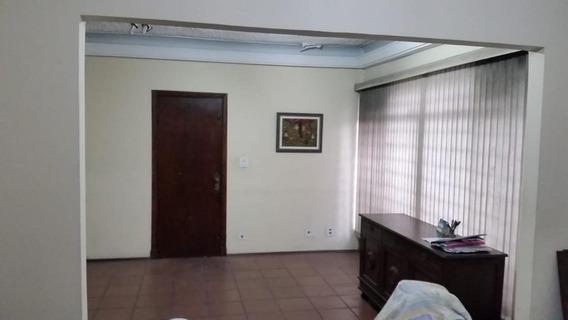 Casa Com 3 Dormitórios À Venda, 170 M² Por R$ 1.300.000 - Centro - Guarulhos/sp - Cód. Ca0938 - Ca0938