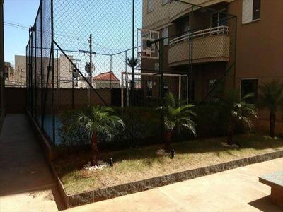 Venda Apartamento São Paulo Sp - Alp3816