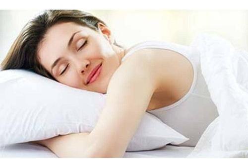 Imagem 1 de 1 de Protetor Travesseiro Percal Impermeável C Ziper 100% Algodão