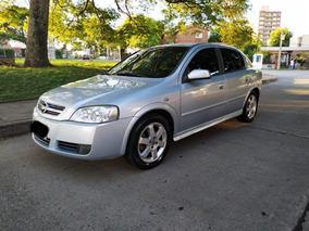 Chevrolet Astra 2.0 Extra Full
