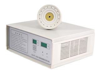 Sellador De Induccion Manual 20mm-100mm Induction Sealer
