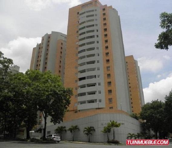 Apartamentos En Alquiler Focus Inmuebles 04127767550 Sr1922