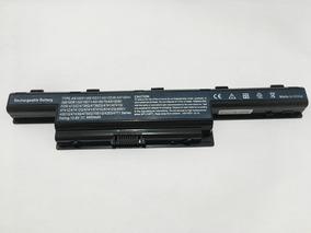 Bateria Para Notebook As10d51 / As10d31 / As10d3e / As10d41