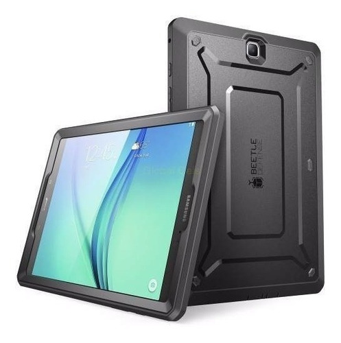 Case Tab A 8.0 T350 P350 Galaxy Protector Usa Extrem Supcase