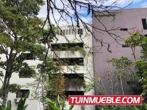 Apartamentos En Venta En Clnas Bello Monte Eq150 18-3056
