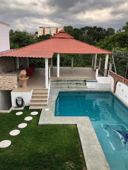 Hermosa Casa De Fin De Semana