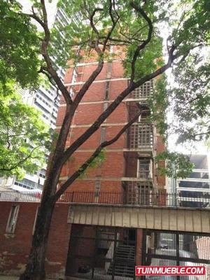 Oficinas En Alquiler Rt Mv Mls #16-10510