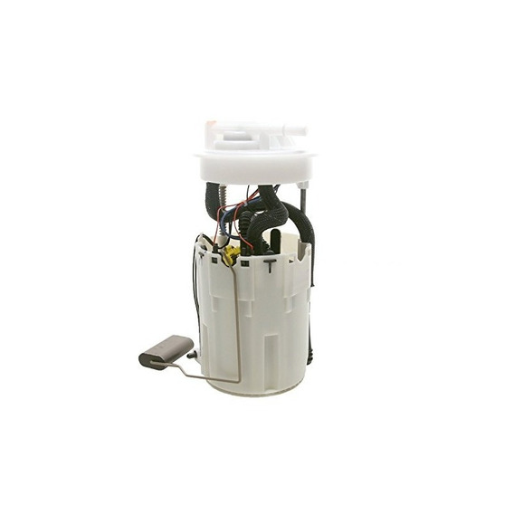 Módulo De La Bomba De Combustible Delphi Fg0501