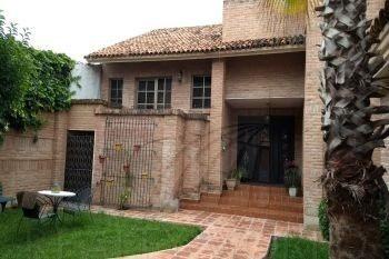 Casas En Venta En Parques De La Cañada, Saltillo