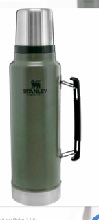 Termo Stanley 1 Litro Original Con Garantía
