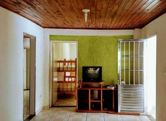 Sítio Com 4 Dormitórios À Venda, 72600 M² Si0004 - Si0004