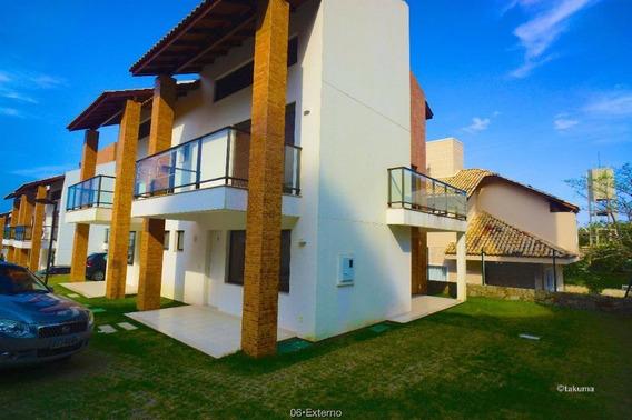 Casa Com 2 Dormitórios À Venda, 147 M² Por R$ 1.150.000,00 - Lagoa Da Conceição - Florianópolis/sc - Ca2328