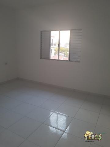 Casa Locação Vila Formosa - 1405