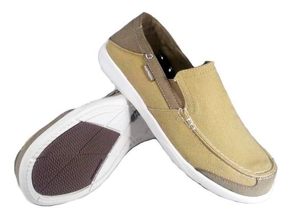 Zapato Hush Puppies Trippin Hombre 100055 Full Eezap