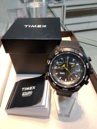 Relógio Timex T2n729