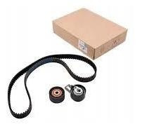 Kit De Distribucion Citroen Berlingo 1.6 Hdi 92cv Am53
