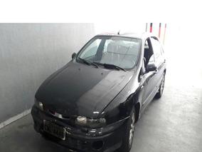 Fiat Marea 2.4 20v Hlx