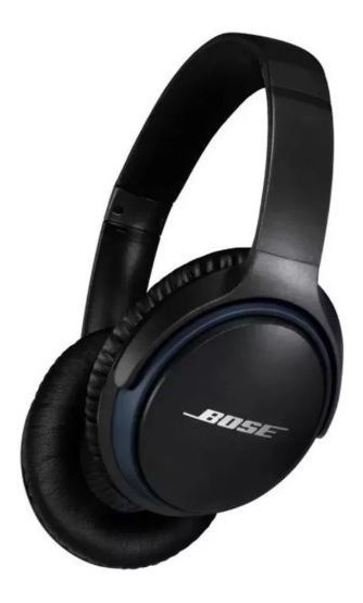 Audifonos Bose Xy-835bt Inalambricos Bluetooth Micro Sd