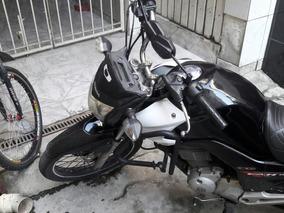 Honda Fan 150 2014
