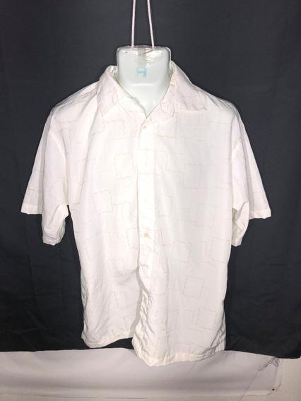 ° Camisa L City Impact Id B470 Usada Hombre Promo 4x3