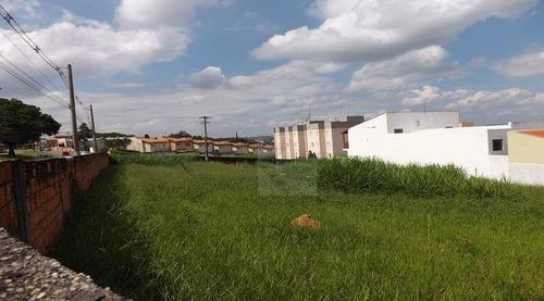 Imagem 1 de 5 de Terreno Comercial À Venda, Vila Castelo Branco, Indaiatuba - Te0582. - Te0582