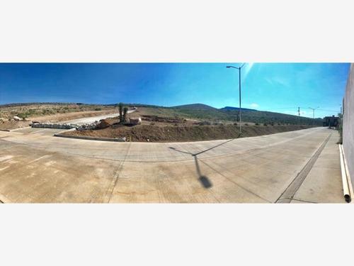 Imagen 1 de 7 de Terreno Comercial En Venta Pachuquilla