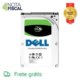 Hd 1 Tera Para Notebook Dell 14 2640 Hd2np