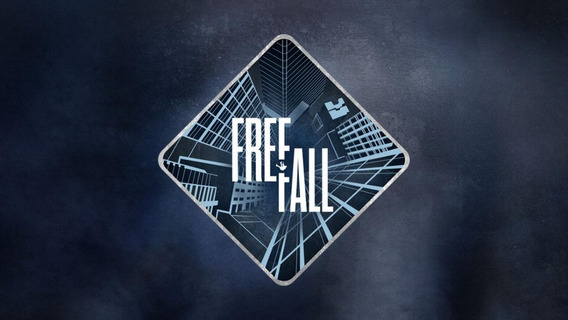 Call Of Duty: Ghosts - Free Fall Dynamic Bonus Map Dlc Xbox