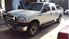 Ford F100 Xlt 3.9
