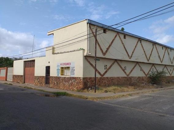 Casa En Venta Sector San Jose Cod-20-4227 04145725250