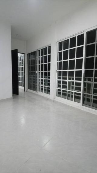 Casa En Renta Mariano Camarillo, Alfonso Arroyo Flores