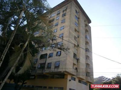 Gustavo Zavala Apartamento En Venta Los Colorados 18-16594