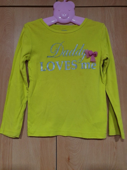 Sweter Carters 5t