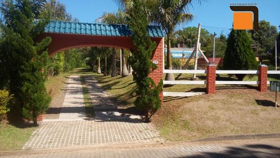 Casa Residencial Para Venda E Locação, Paragem Dos Verdes Campos, Gravataí - Ca1591. - Ca1591