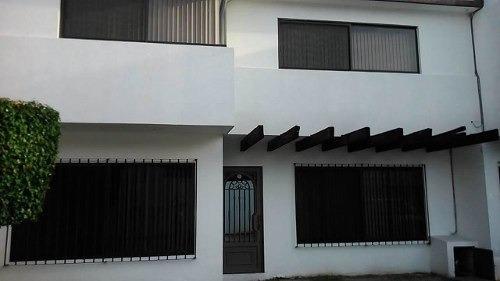 Quintas Martha Casa Venta Con Vestidor, Jacuzzi, Alberca