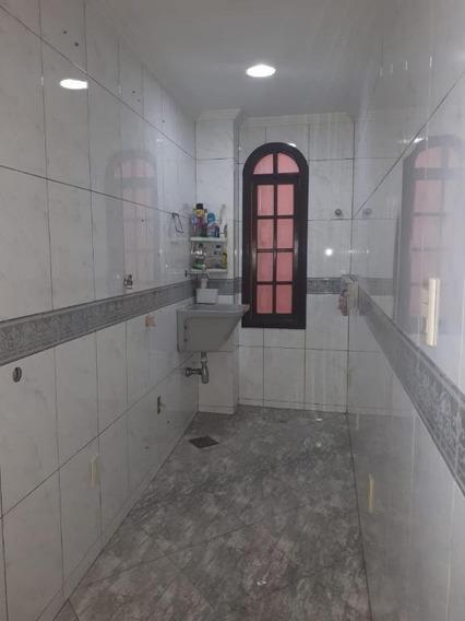Apartamento Em Paraíso, São Gonçalo/rj De 80m² 2 Quartos À Venda Por R$ 230.000,00 - Ap390964