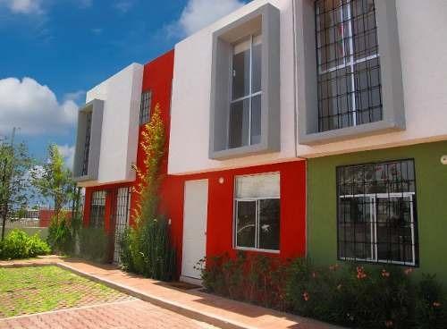 Casas En Venta En Zumpango, Estado De México