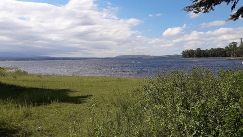 Imagen 1 de 5 de Aprovecha! Lago Los Molinos