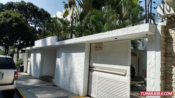 Casas En Venta Mls #17-14594