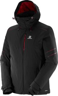 Camperas Salomon - Icestorm Jacket - Hombre - Ski