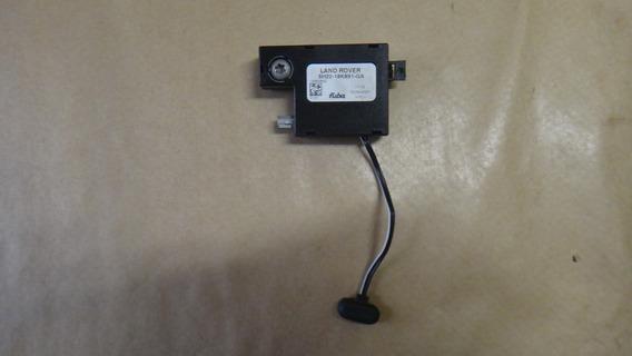 Antena Amplificadora Land Rover Discovery 4 5h22-18k891-ga