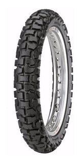Cubierta Moto Maxxis 110/80-18 58p M6034 Coutas Sin Interes