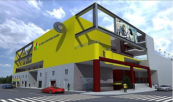 Tienda Comercial Estreno - Galería El Reloj